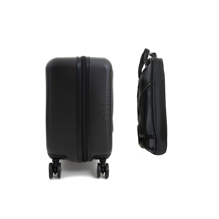Spin MATE-[varient_title]- gate-8-luggage