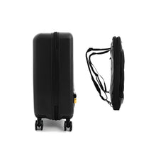 Load image into Gallery viewer, Spin MATE Plus-[varient_title]- gate-8-luggage