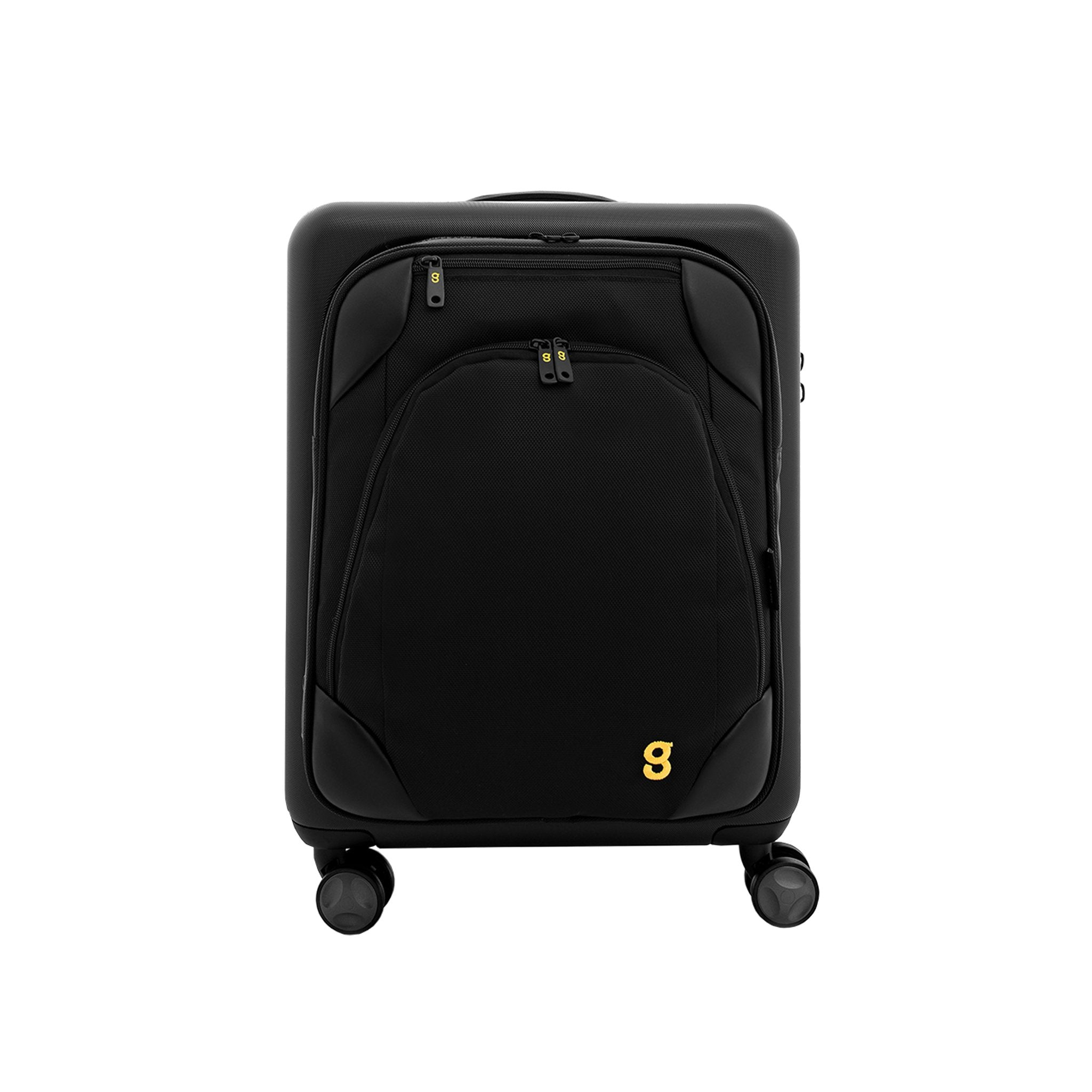 Spin MATE Plus-[varient_title]- gate-8-luggage