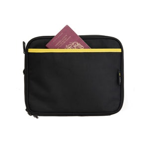 Tablet MATE-[varient_title]- gate-8-luggage