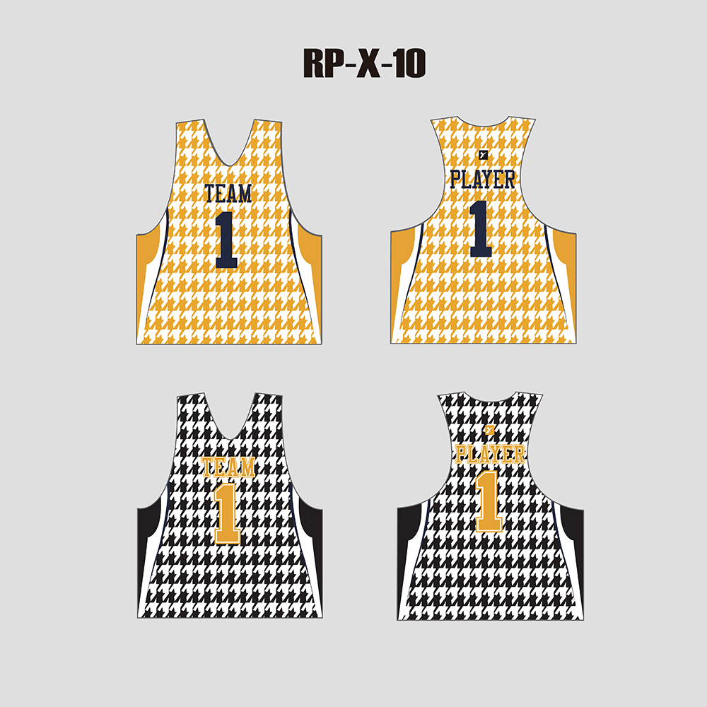 Custom American Flag Patriotic Sublimation Fishing Buff Neck Gaiter Made in USA - YoungSpeeds