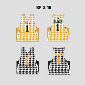 Custom American Flag Patriotic Sublimation Fishing Buff Face Mask - YoungSpeeds