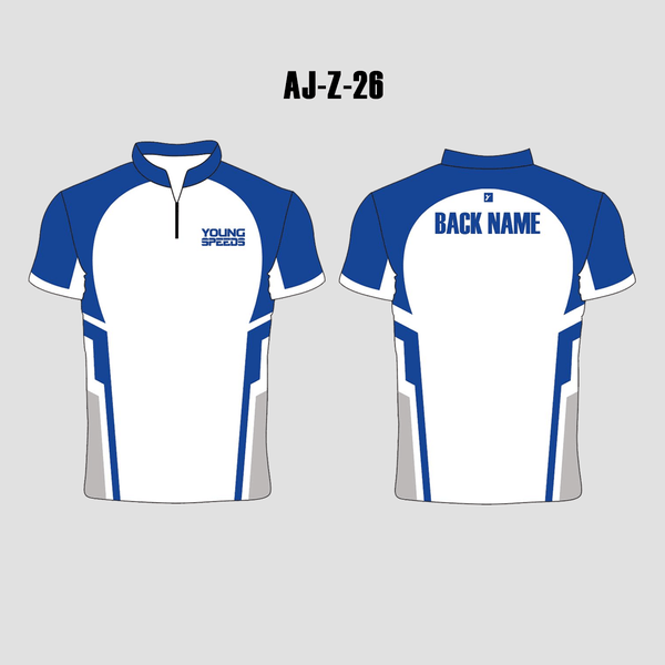 Bark Camouflage Sublimated Fishing Buff Neck Gaiter Made in USA - YoungSpeeds