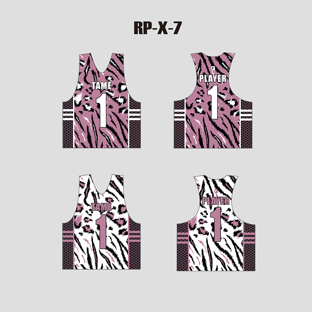 Sublimated Custom White Fishing Shirts for Men Women - YoungSpeeds