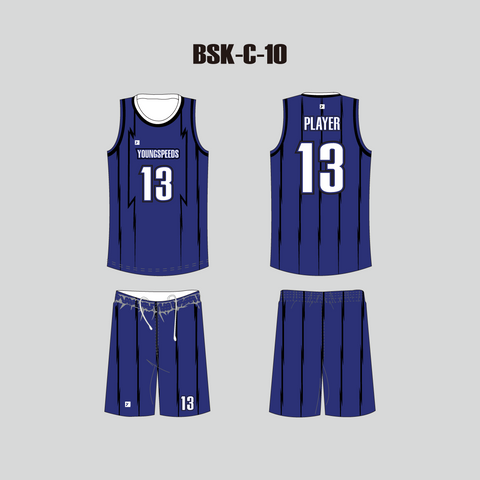 Raptors Style Custom Sublimation Basketball Uniforms