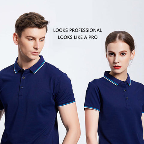 naby blue Custom Team School Company Uniform