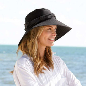 4 Amazing UV Protection Tips For Your Hair At Summer