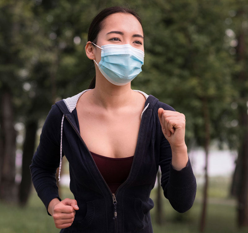 woman-running-with-breathable-and-upf-sun-protection-face-mask