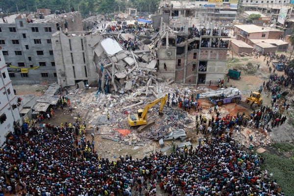 Rana-Plaza-building-collapse-economical-impact-of-fast-fashion-industry