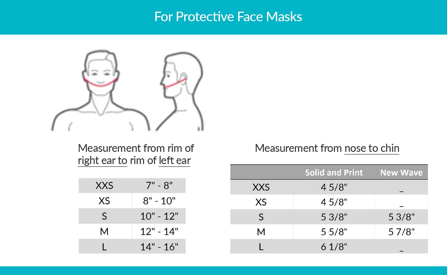 face-mask-sizing-chart-made-in-us