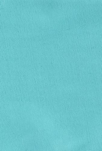 Swim UPF Fabric - Aqua - Luminora