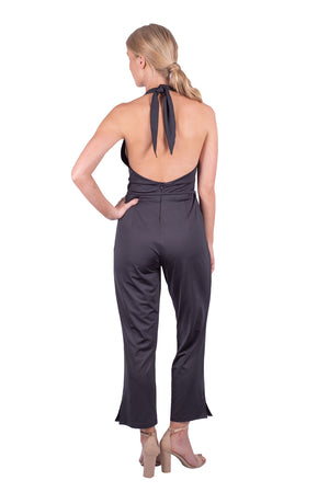 La Jolla Jumpsuit - Luminora