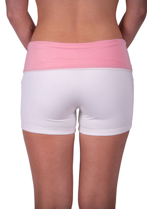 Boca Swim Shorts - Luminora