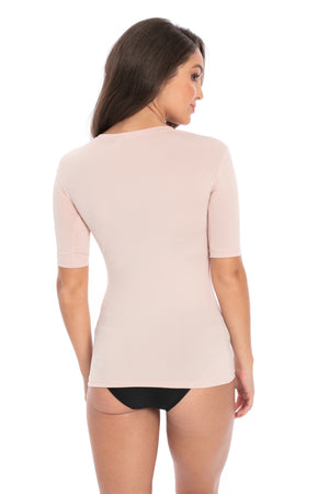 The Perfect T - Short Sleeve - Luminora
