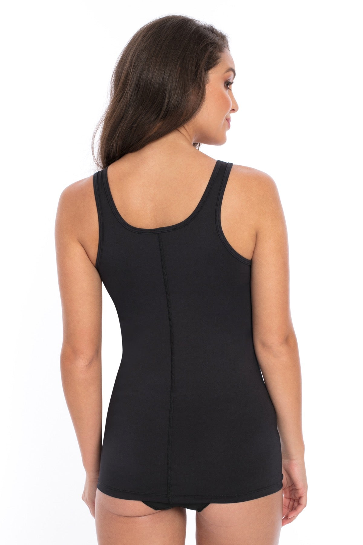 uv-protective-The Perfect Tank-Tops