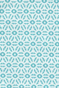 Knit UPF Fabric - Luminora Eye - Luminora