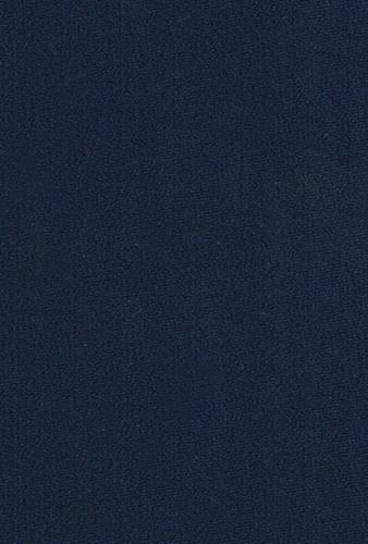 Knit UPF Fabric - Navy - Luminora