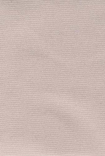 Knit UPF Fabric - Nude - Luminora
