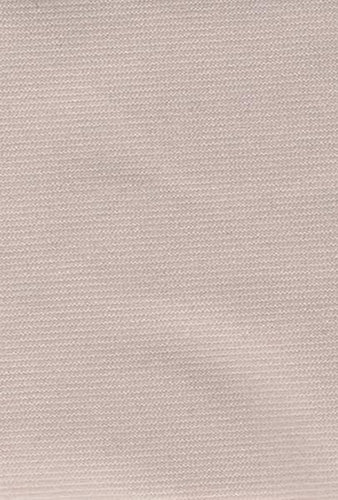Fabric Swatch - Luminora