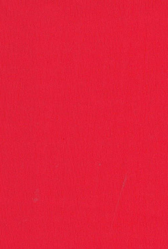 Knit UPF Fabric - Red - Luminora