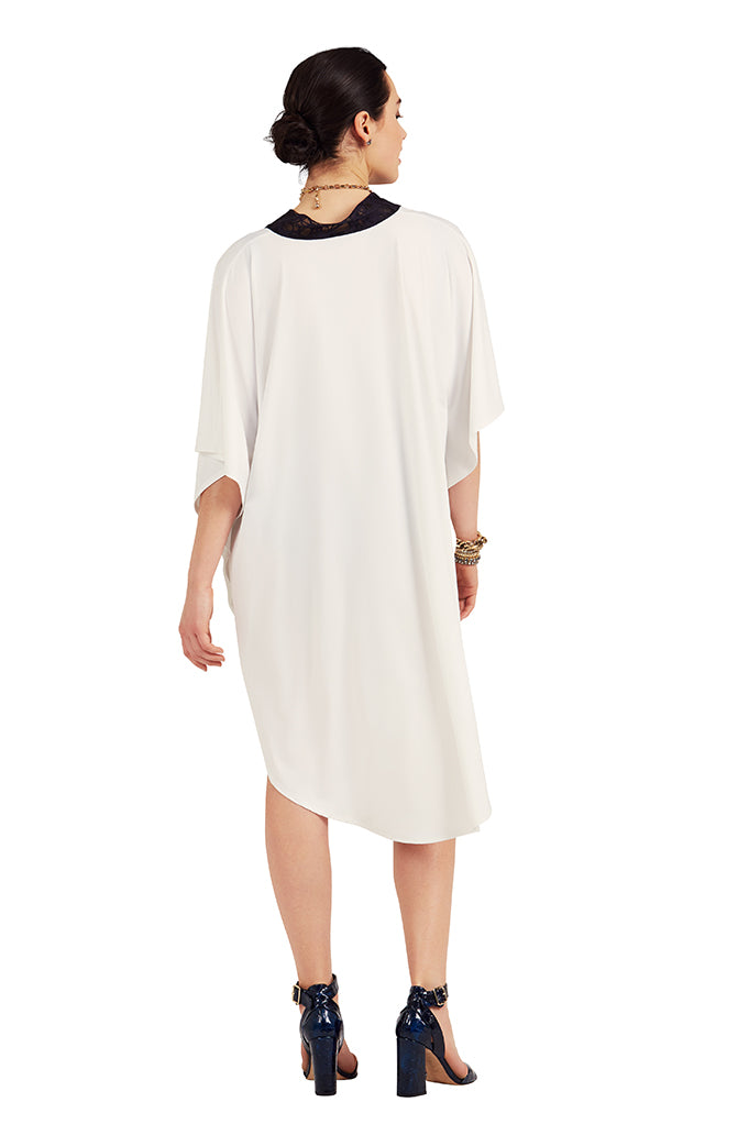 Sorrento Kaftan - Luminora