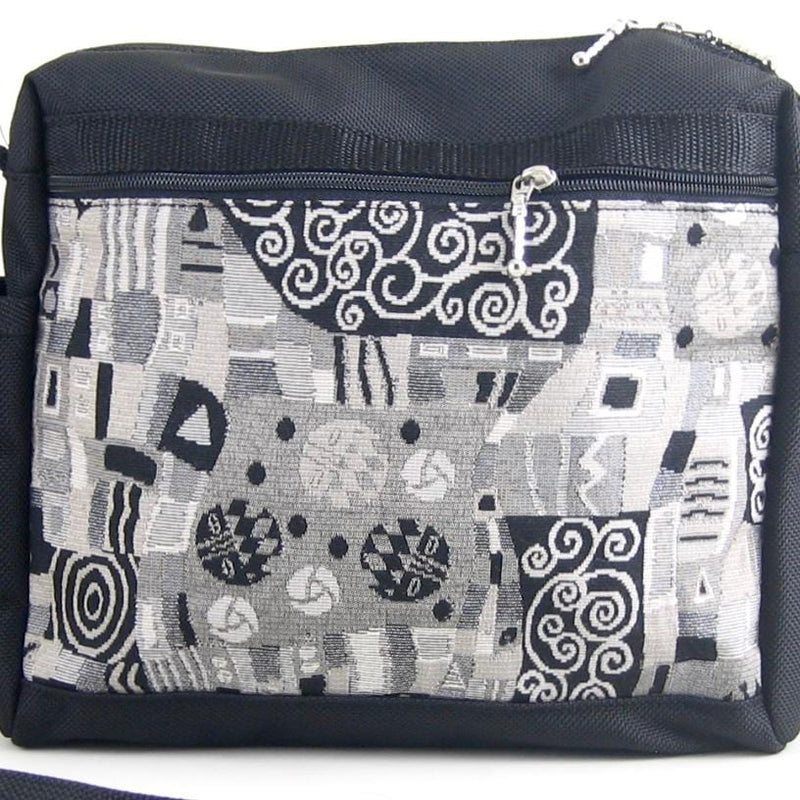 112 iPad Messenger Bag