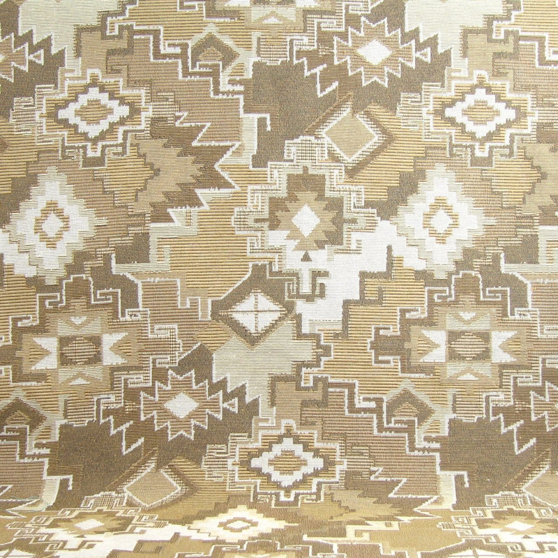 Khaki Nylon - Browse Custom Fabric Options
