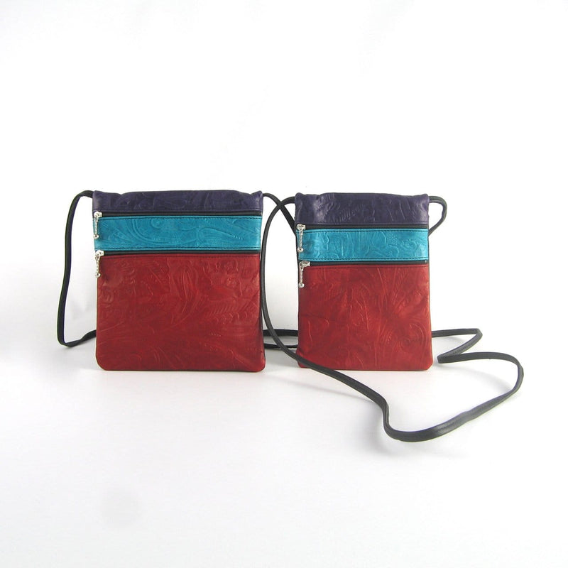 Leather Cell Phone Bags