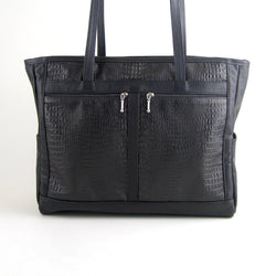 Julia Legal Tote