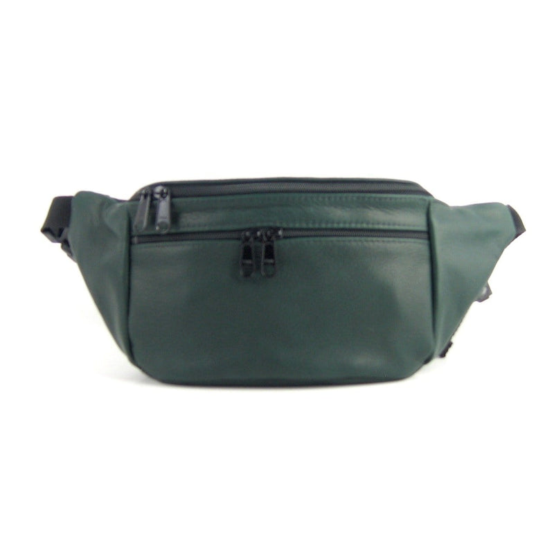 Extra Large Fanny pack XFP - solid colors
