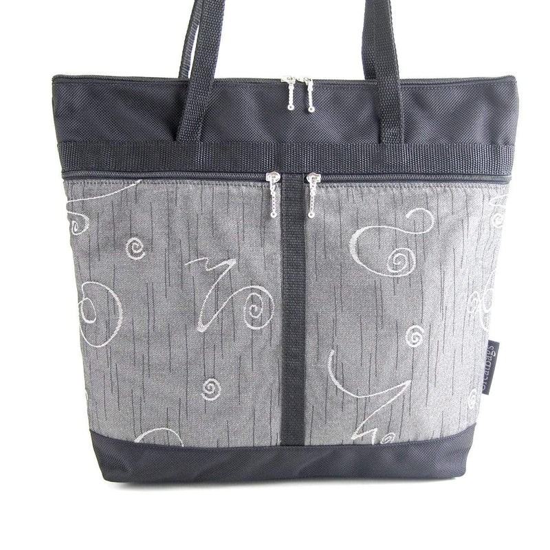 S: Purse sized Tote