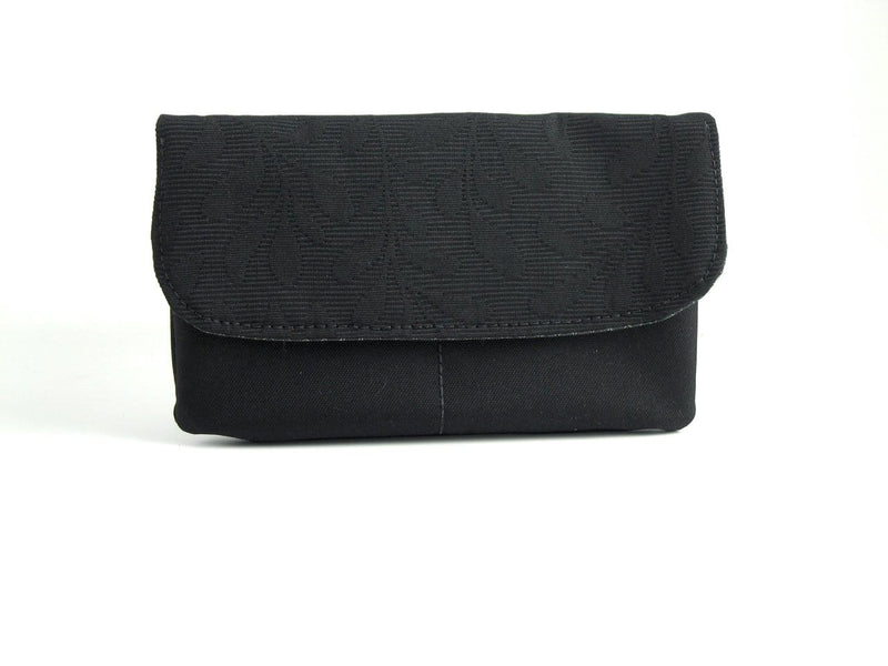Large Flap Wallet LW