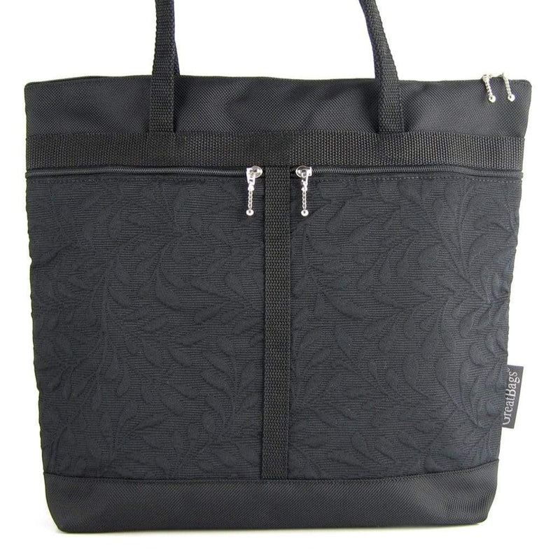 L: Large Tote