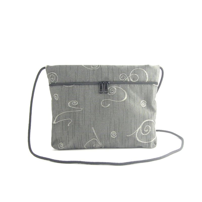 E-W iPad iPad Travel Bag T16