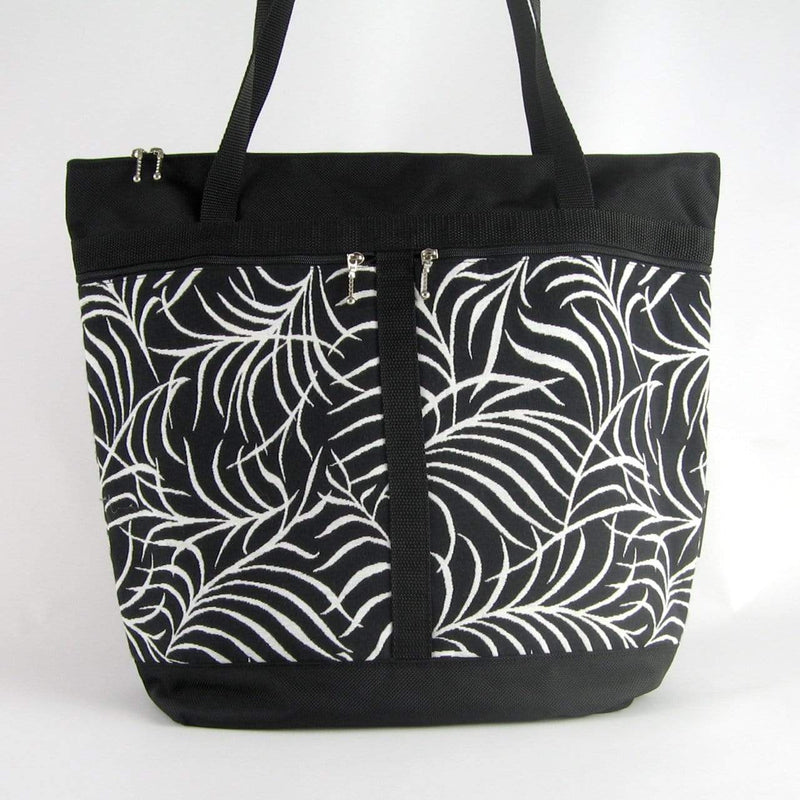 X : Extra Large Tote
