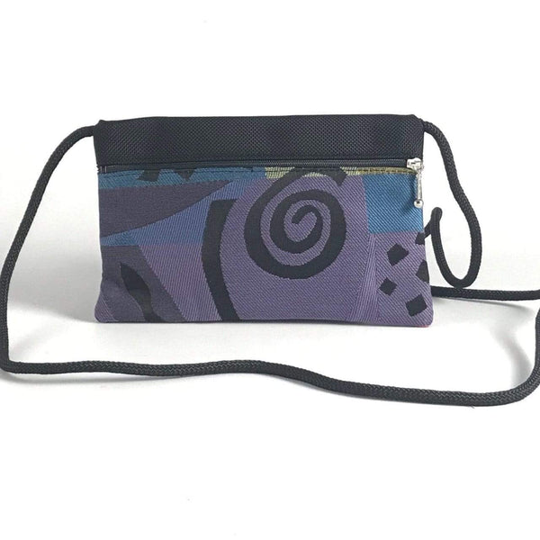 E-W Cross-body Cell Phone Bag T56S
