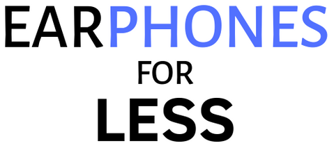 Earphonesforless