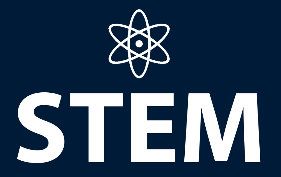What is STEM? STEAM? STREAM? SHTREAM? SSTALAKTLKJTA?