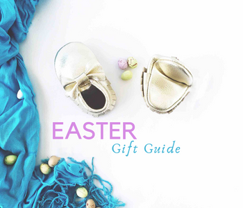 The Best Eggver (chocolate free) Kids Easter Gift Guide