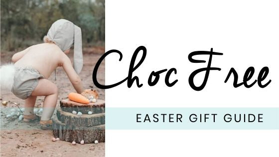 6-Easter-Gift-Ideas-for-a-No-Chocolate-Easter