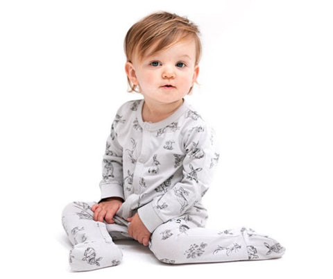 Burrow.and.Be.Essentials.Sleepsuits.grey