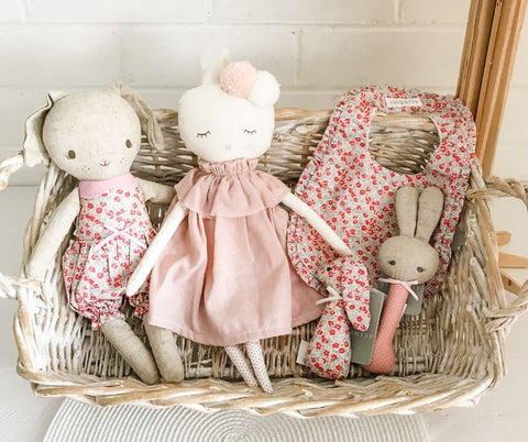 Elle-J-Easter-basket-gifts