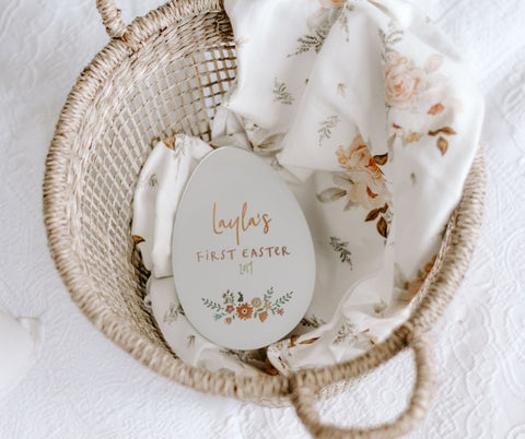 Tea-leaf-collections-easter-plaques