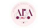 Attracta Beauty Awards badge