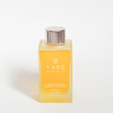 True Skincare Organic Clarifying Safflower & Geranium Cleansing Oil