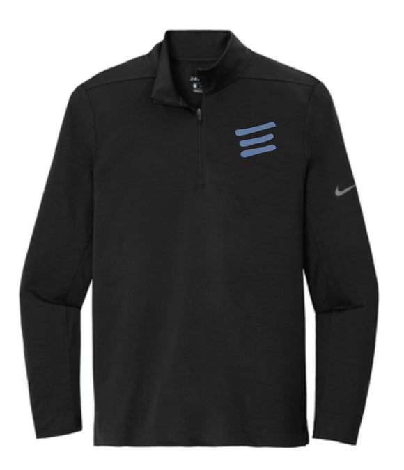 Elite Unisex NIKE Performance 1/2 Zip