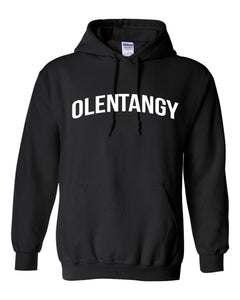 Olentangy Youth & Adult Heavyweight Hoodie