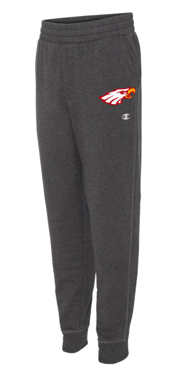 Big Walnut Champion Joggers