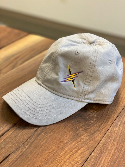 Gym X-Treme Twill Hat