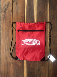 Eagles sling bag